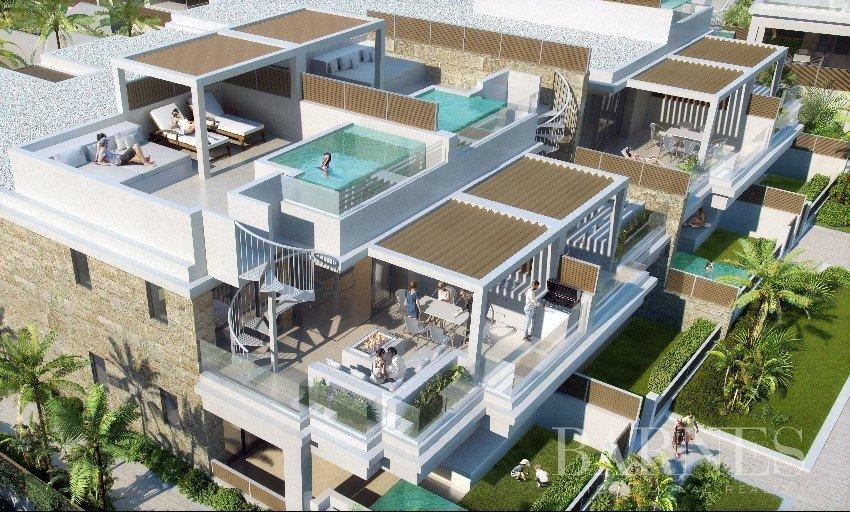 La Cala de Mijas  - Penthouse 4 Bedrooms - picture 6