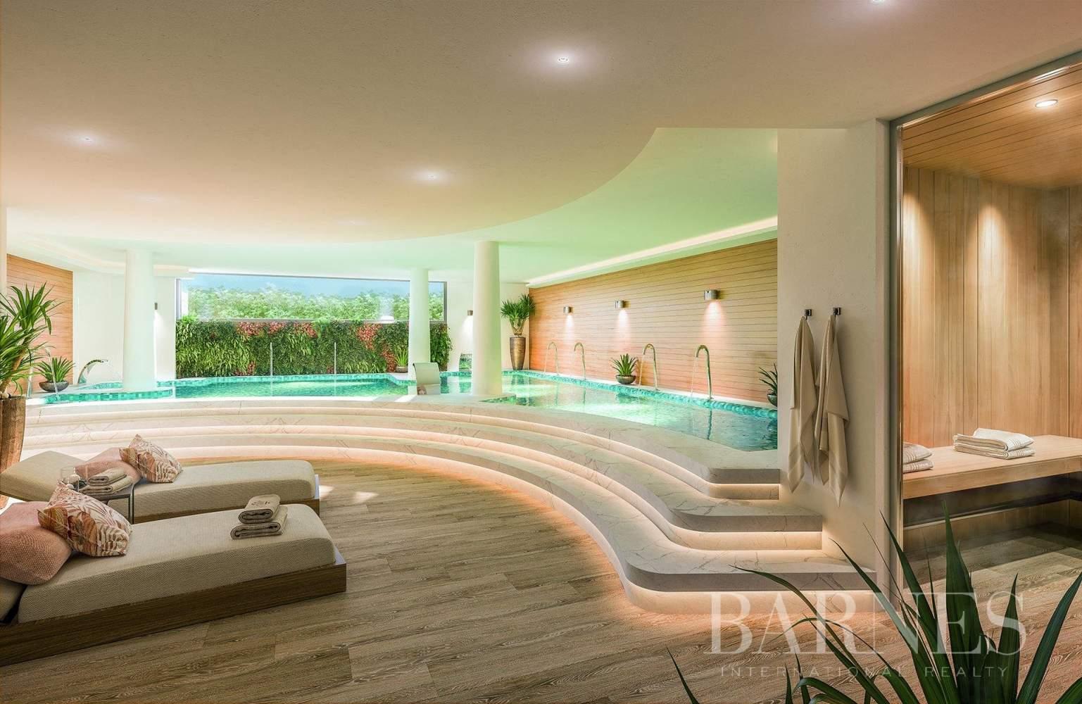 Mijas  - Apartment  - picture 8