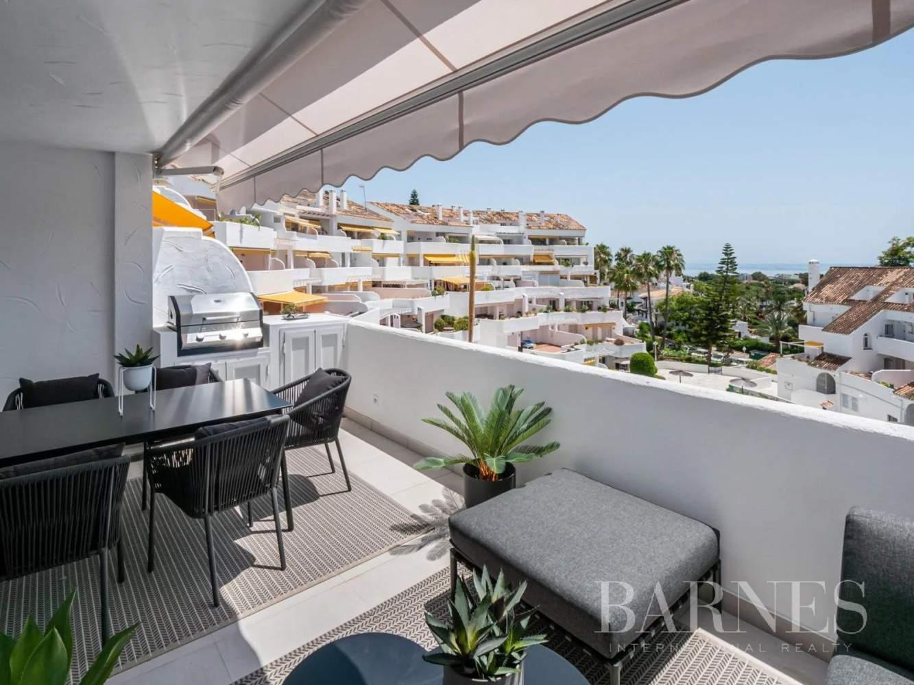 Marbella  - Piso  3 Habitaciones - picture 8