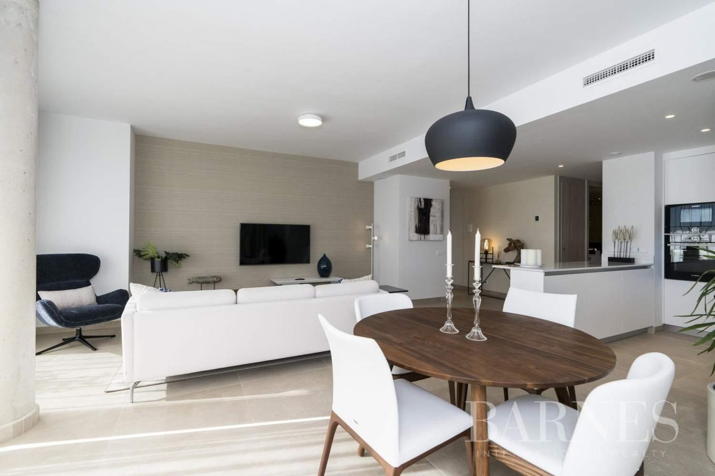Mijas Costa  - Apartment  - picture 10