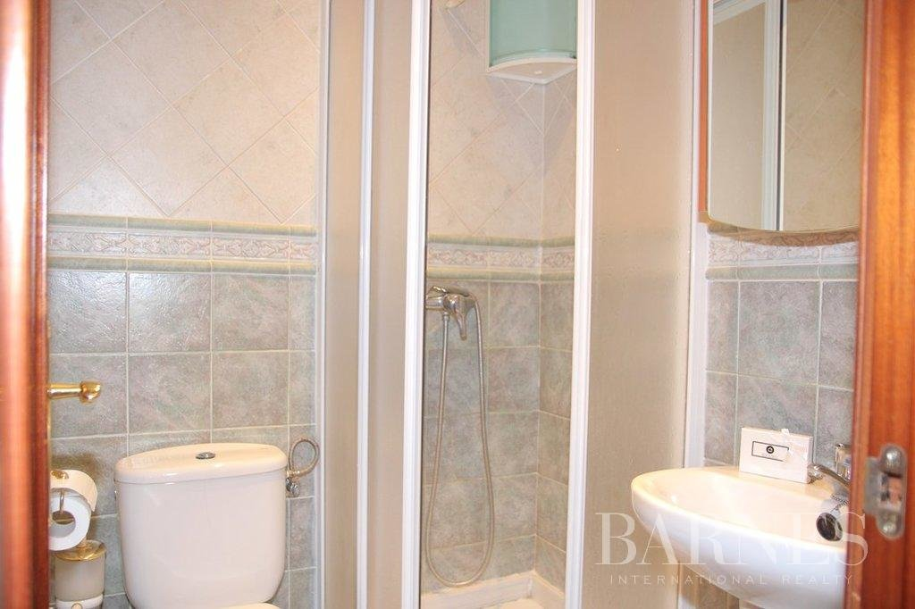 Marbella  - Appartement  4 Chambres - picture 19