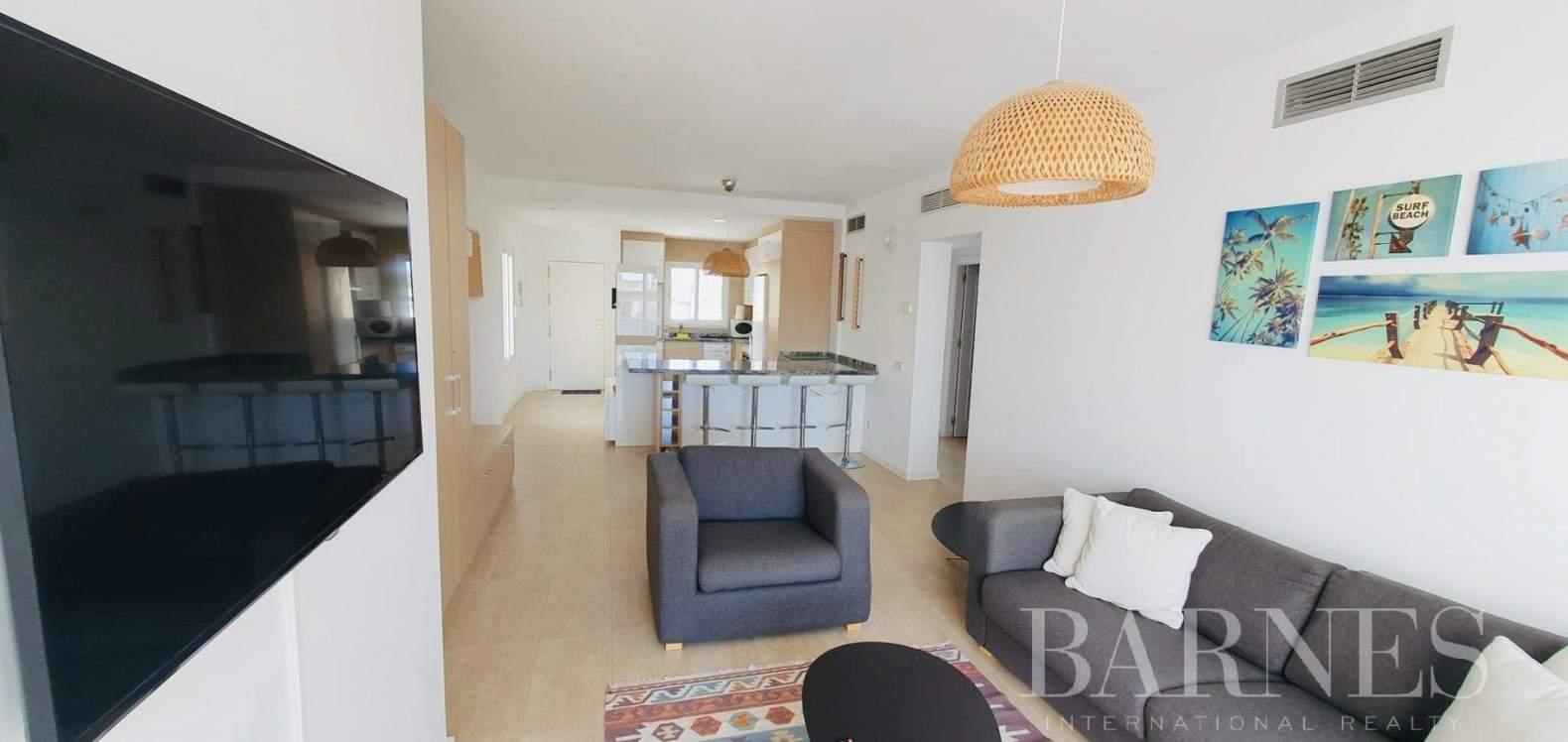 Estepona  - Appartement 7 Pièces 2 Chambres - picture 5