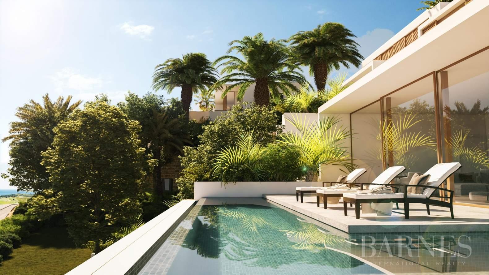 Casares  - Apartamento villa 17 Cuartos 3 Habitaciones - picture 3