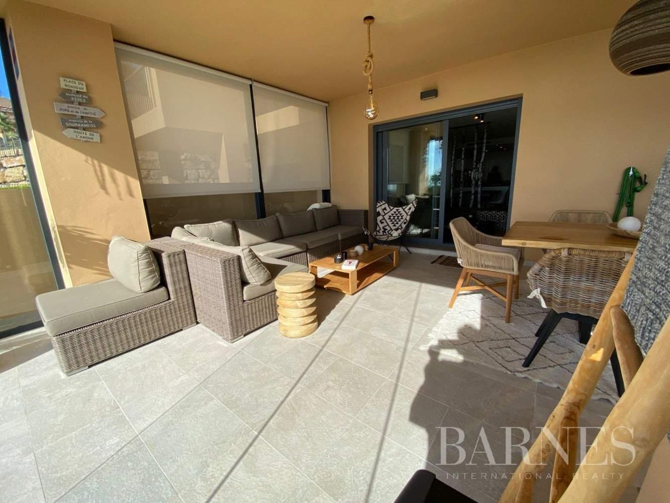 Benahavís  - Appartement 3 Pièces 2 Chambres - picture 6