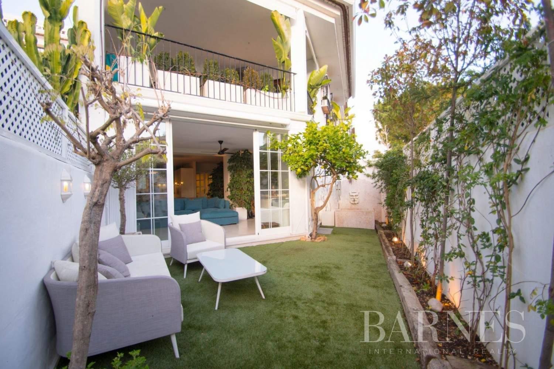 Marbella  - Piso 20 Cuartos 4 Habitaciones - picture 1