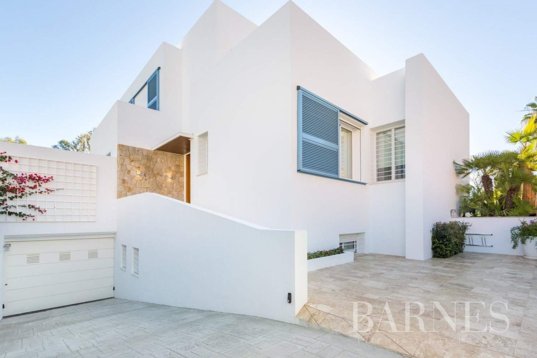 Guadalmina  - Villa 15 Cuartos 5 Habitaciones - picture 8