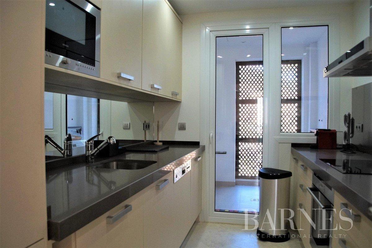 Casares  - Appartement 6 Pièces, 1 Chambre - picture 7