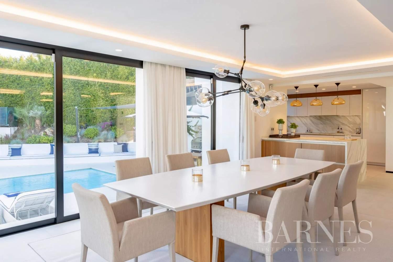 Nueva Andalucia  - Villa 20 Cuartos 5 Habitaciones - picture 6