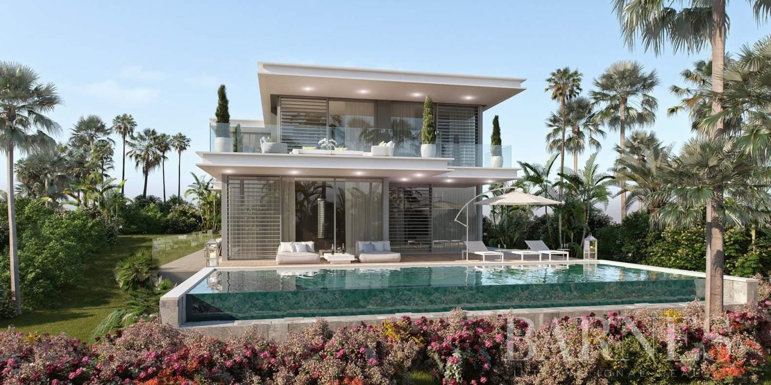 Marbella  - Villa 5 Bedrooms - picture 12