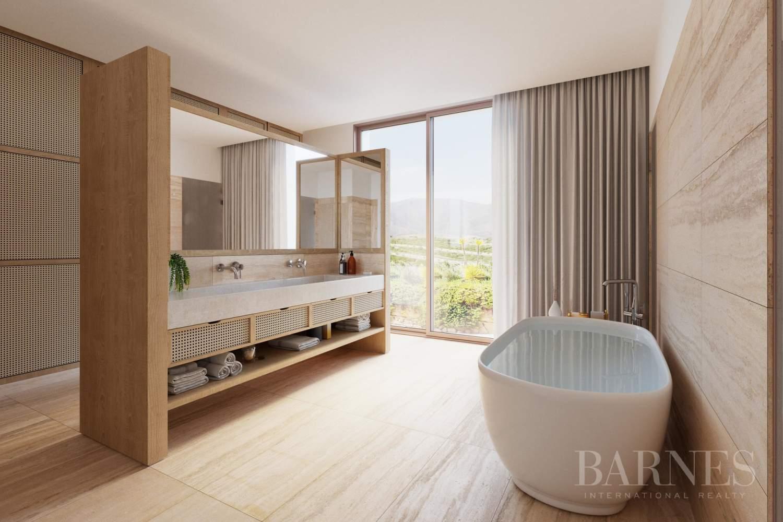 Casares  - Apartamento villa 17 Cuartos 3 Habitaciones - picture 17