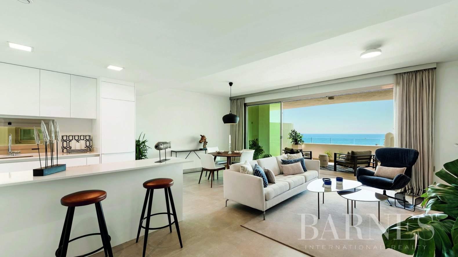 Mijas Costa  - Apartment  - picture 8