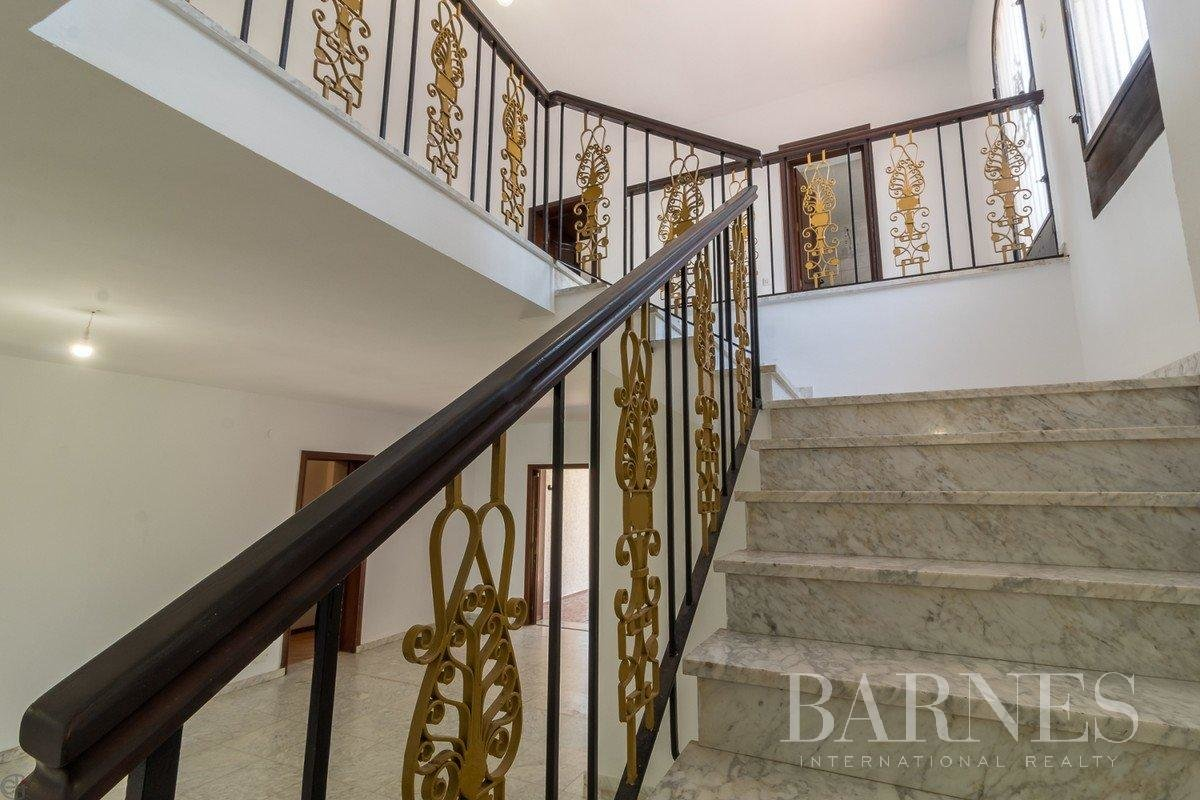 Marbella  - Villa 20 Cuartos 6 Habitaciones - picture 9