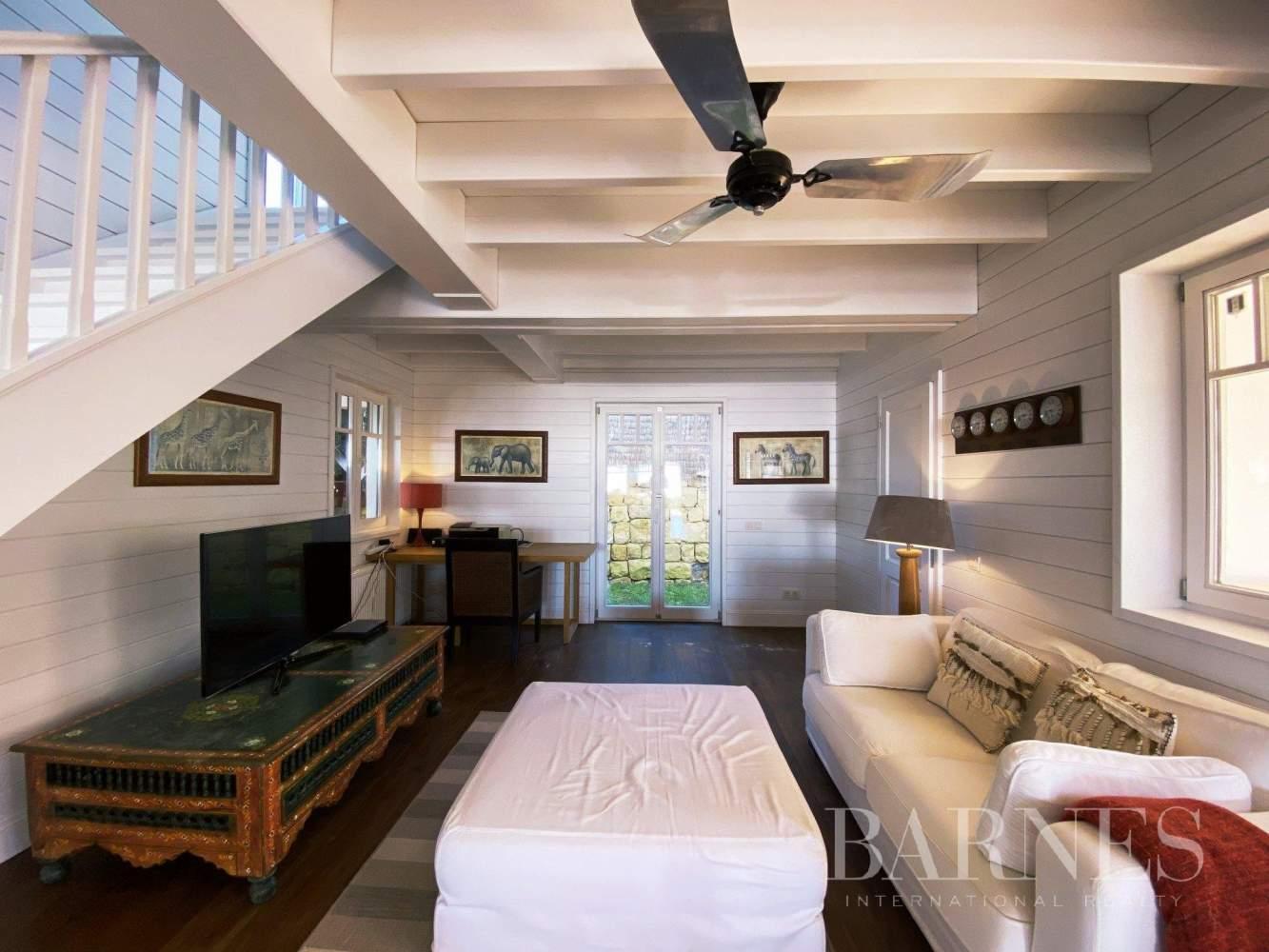 Sotogrande  - Villa 6 Bedrooms - picture 14