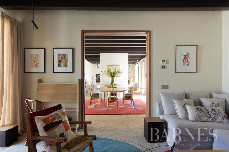 Sotogrande  - Villa 8 Bedrooms - picture 8