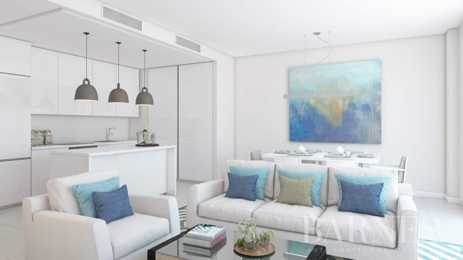 Benalmádena  - Apartment  - picture 7
