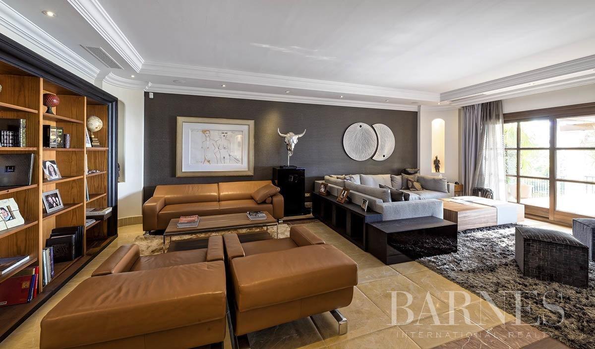Benahavís  - House 6 Bedrooms - picture 9