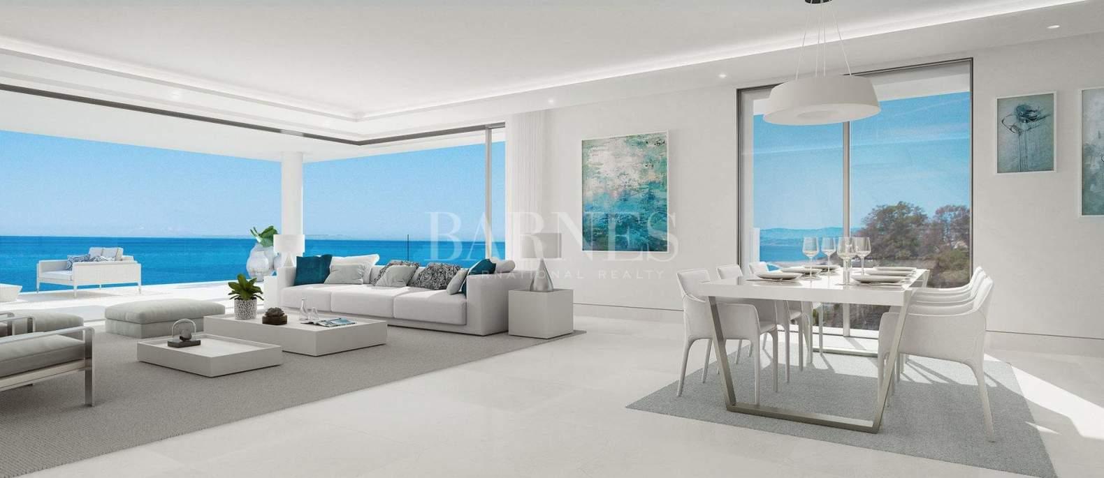 Estepona  - Apartment  - picture 16