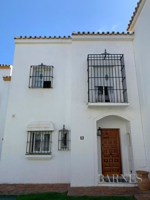 Marbella  - Triplex 4 Bedrooms - picture 2