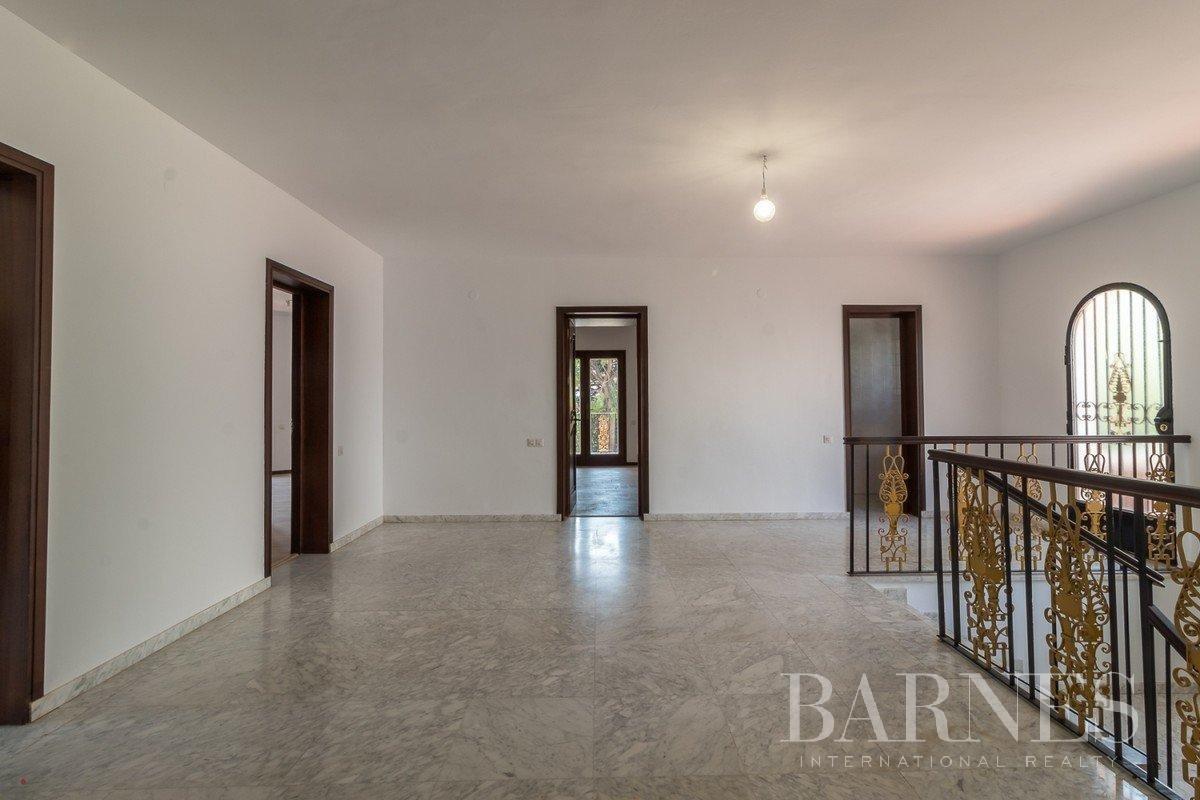 Marbella  - Villa 20 Cuartos 6 Habitaciones - picture 12