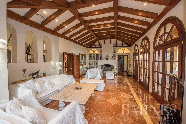 Benahavís  - Villa 20 Pièces 8 Chambres - picture 17