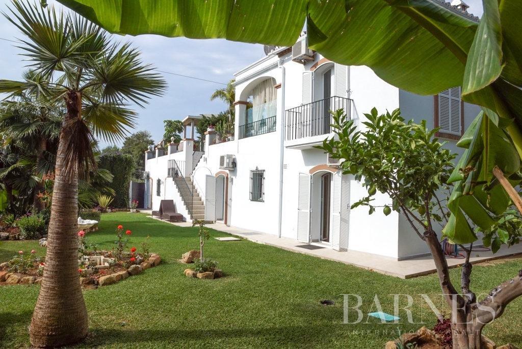 El Paraiso  - Villa 15 Cuartos 5 Habitaciones - picture 5