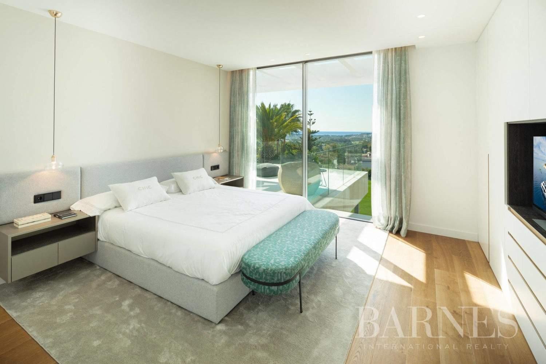 Nueva Andalucia  - Villa  6 Chambres - picture 19