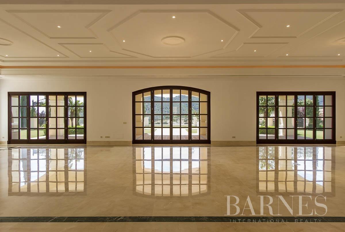 Benahavís  - Villa 25 Pièces 10 Chambres - picture 14