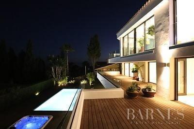 Marbesa  - Villa 4 Bedrooms - picture 6