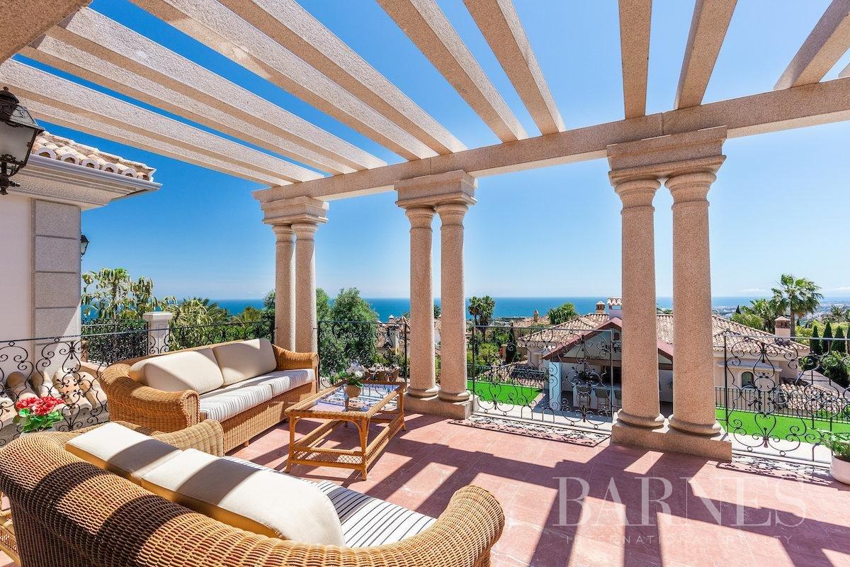 Marbella  - Villa 8 Bedrooms - picture 7