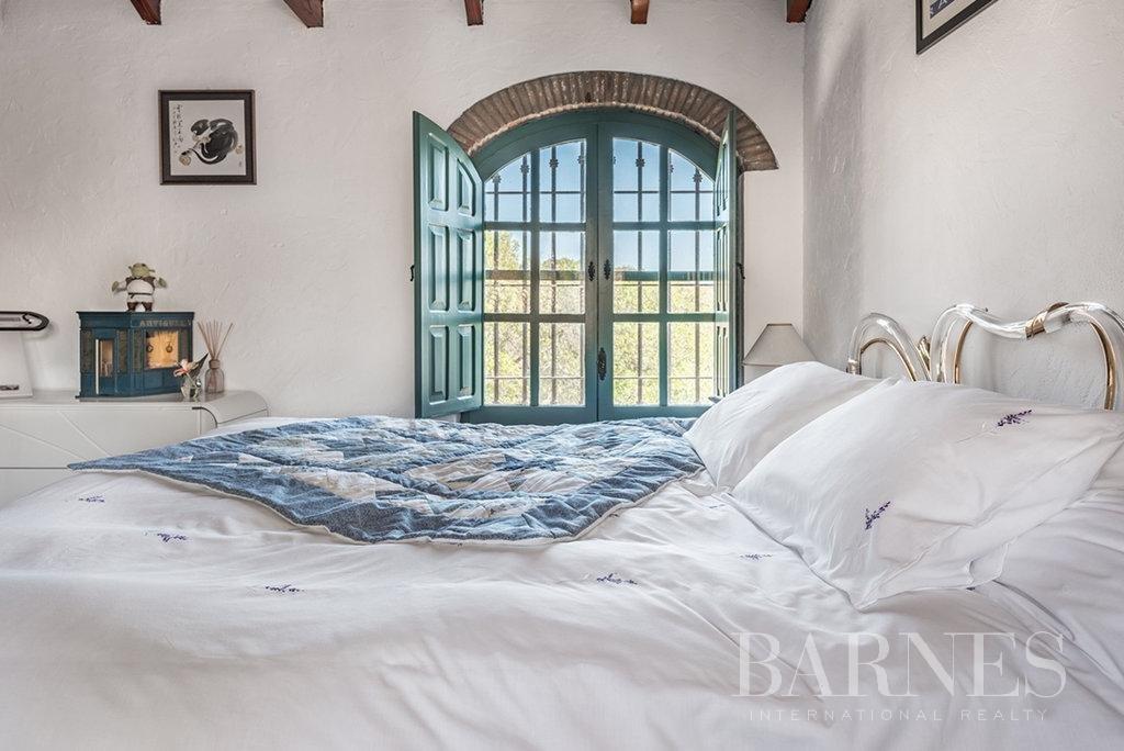 Guadiaro  - Villa 7 Bedrooms - picture 11