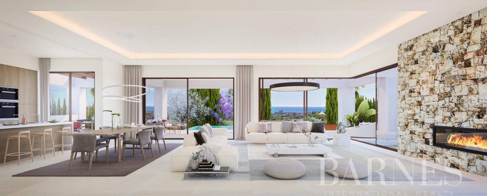 Marbella  - Villa  - picture 5