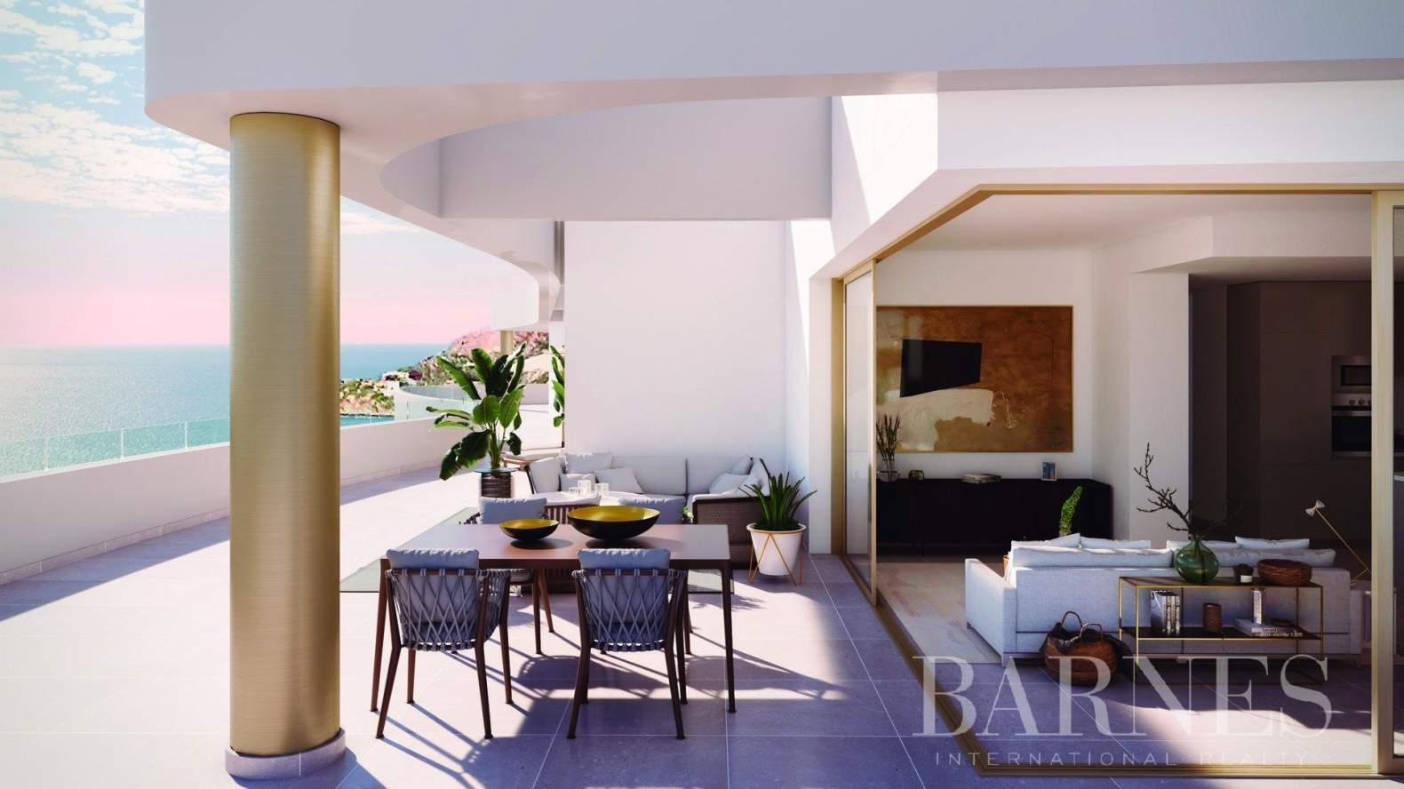 Mijas Costa  - Apartment  - picture 4
