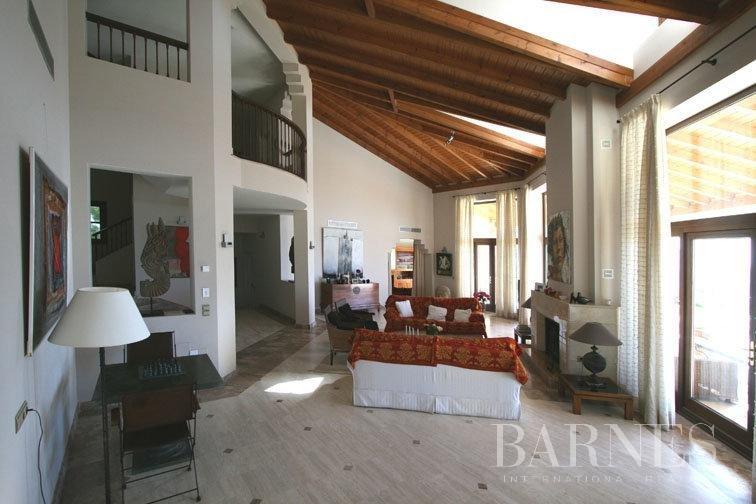 Benahavís  - Villa 20 Pièces 5 Chambres - picture 6
