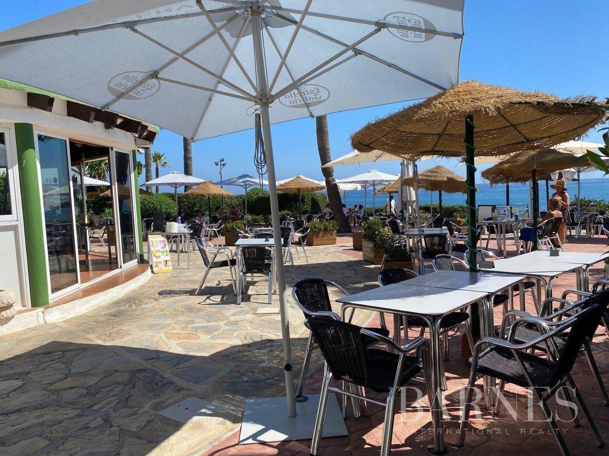 Riviera del Sol  - Piso 2 Cuartos 2 Habitaciones - picture 5
