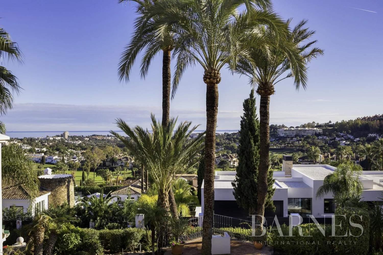 Marbella  - Villa  5 Chambres - picture 9