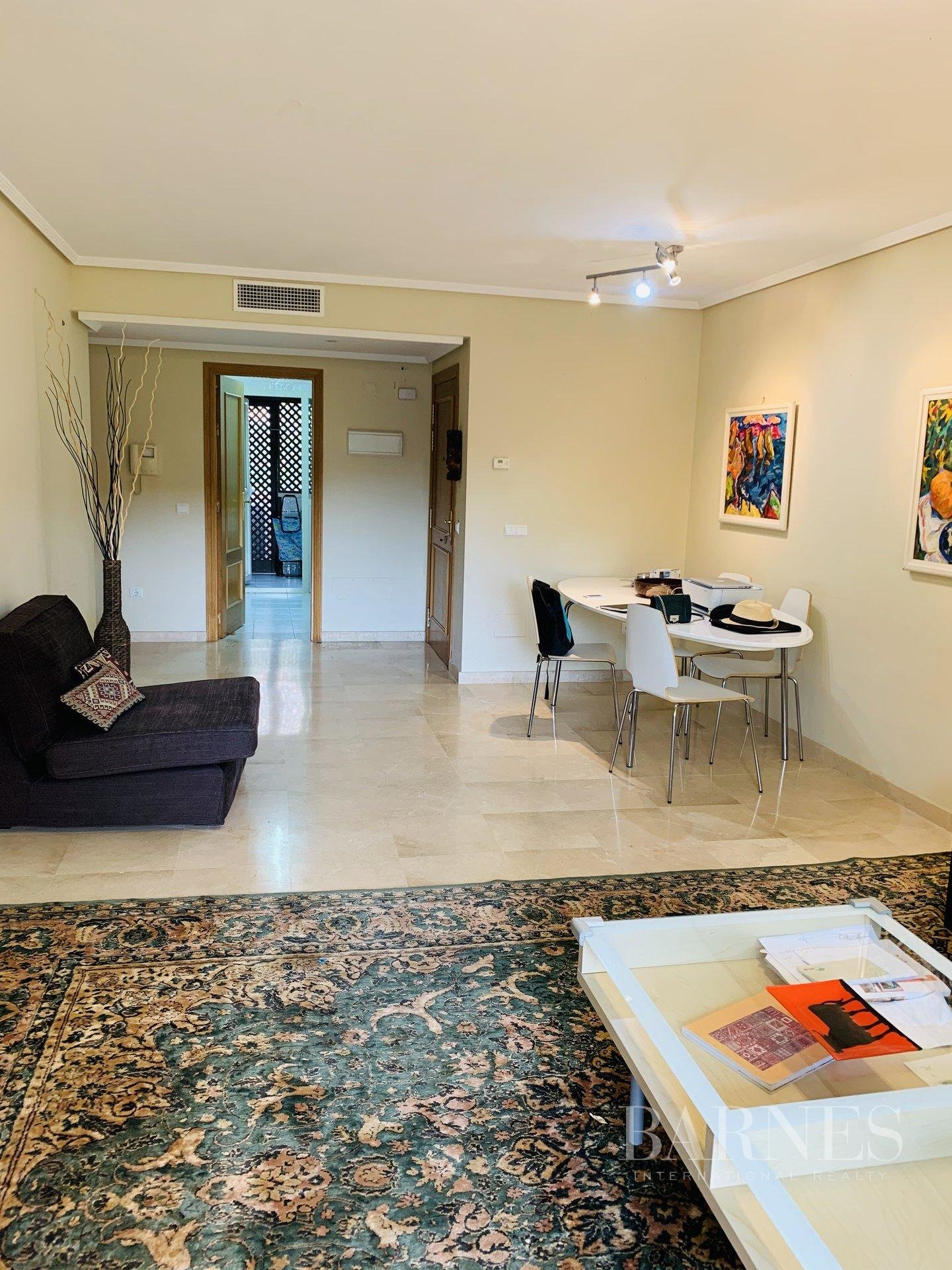 Marbella  - Apartment 3 Bedrooms - picture 5