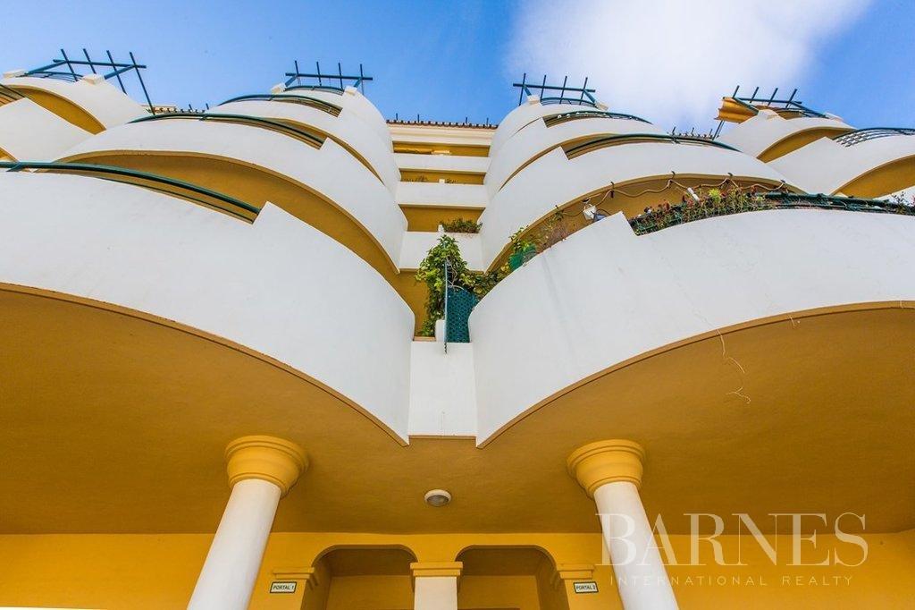 Marbella  - Piso  2 Habitaciones - picture 5