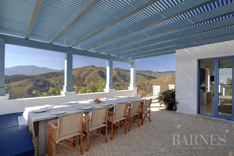 Benahavís  - Villa 22 Pièces 5 Chambres - picture 4