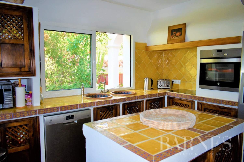 Marbella  - Villa 8 Cuartos 7 Habitaciones - picture 10