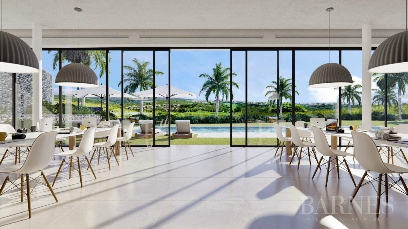Marbella  - Piso 3 Cuartos 3 Habitaciones - picture 11