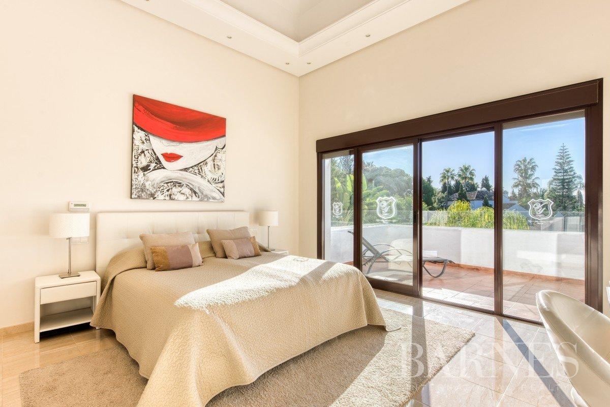 Marbella  - Villa 20 Pièces 8 Chambres - picture 13