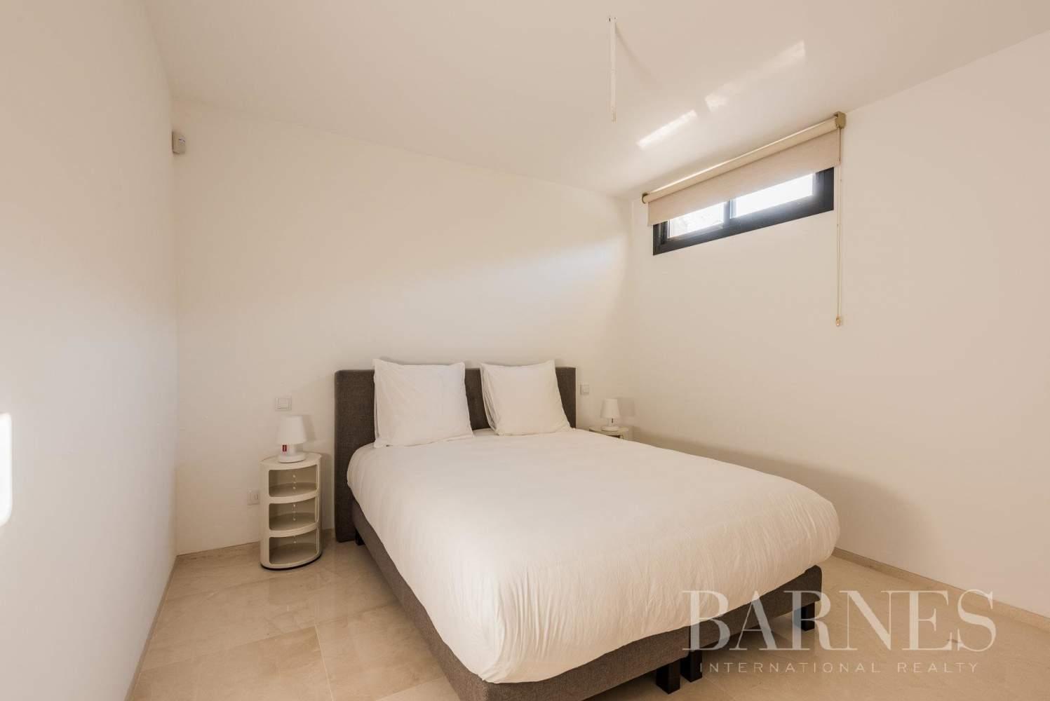 Estepona  - Villa  5 Habitaciones - picture 12