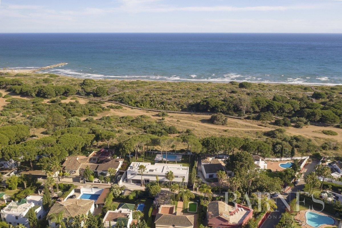 Artola Alta y Baja  - Villa 15 Cuartos 6 Habitaciones - picture 1