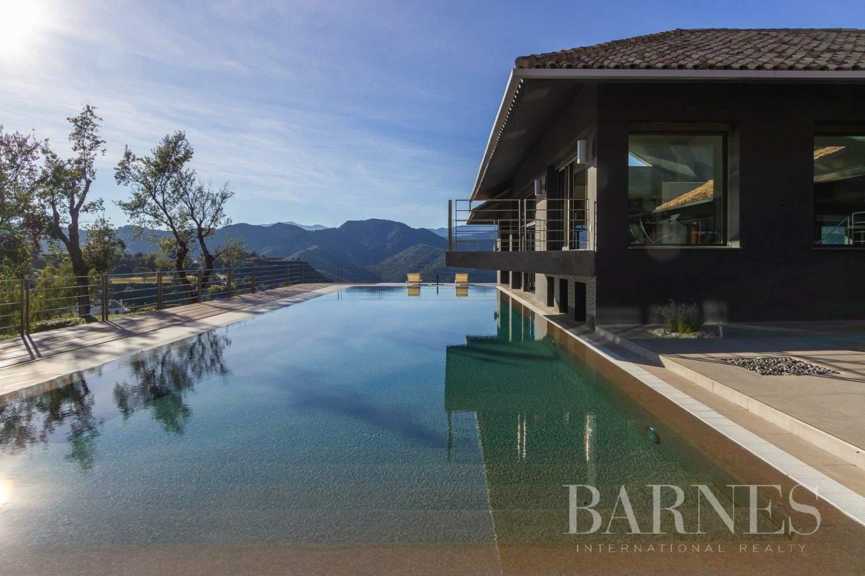 Benahavís  - Villa 30 Cuartos 5 Habitaciones - picture 3