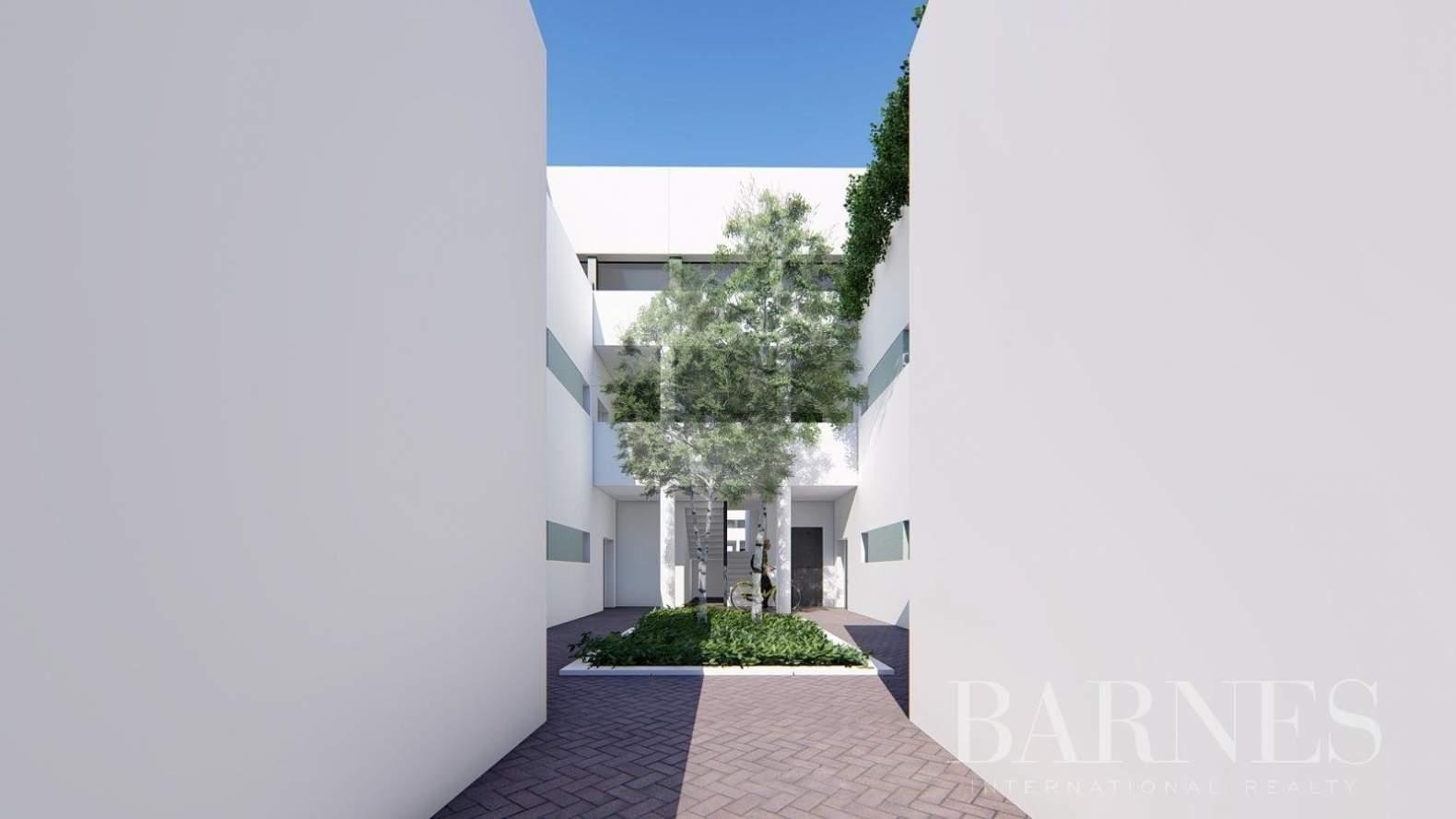 Sotogrande  - Appartement 10 Pièces - picture 14