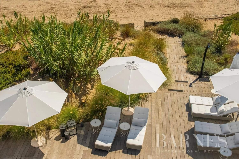 Marbella  - Villa  6 Chambres - picture 12