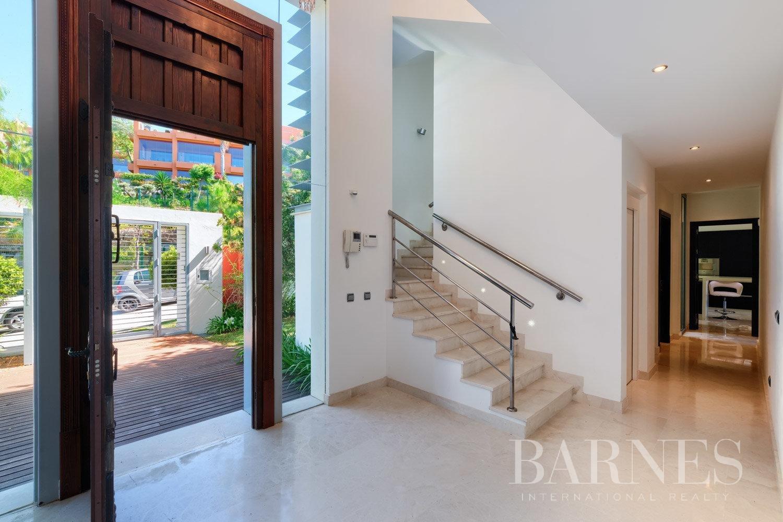 Benahavís  - Villa 15 Cuartos 5 Habitaciones - picture 11
