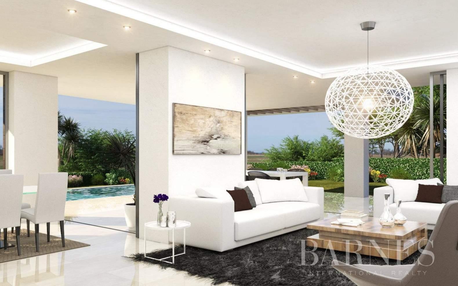 Estepona  - Villa  - picture 7