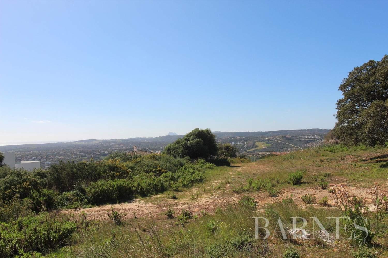 Sotogrande  - Building land  - picture 9