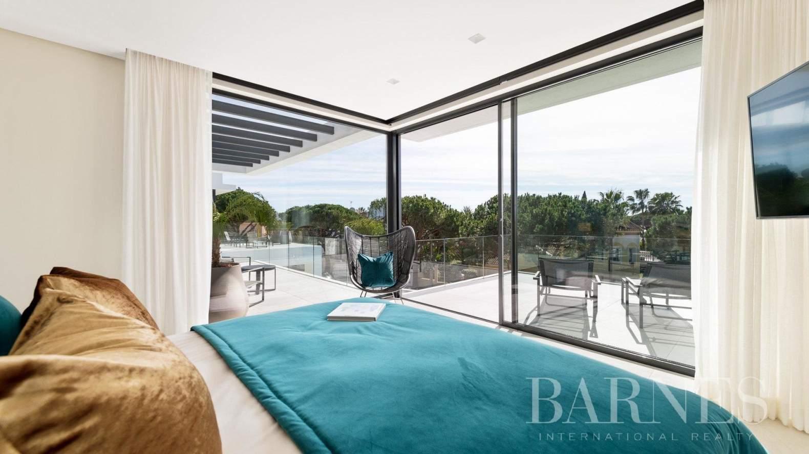 Marbesa  - Villa 4 Bedrooms - picture 12